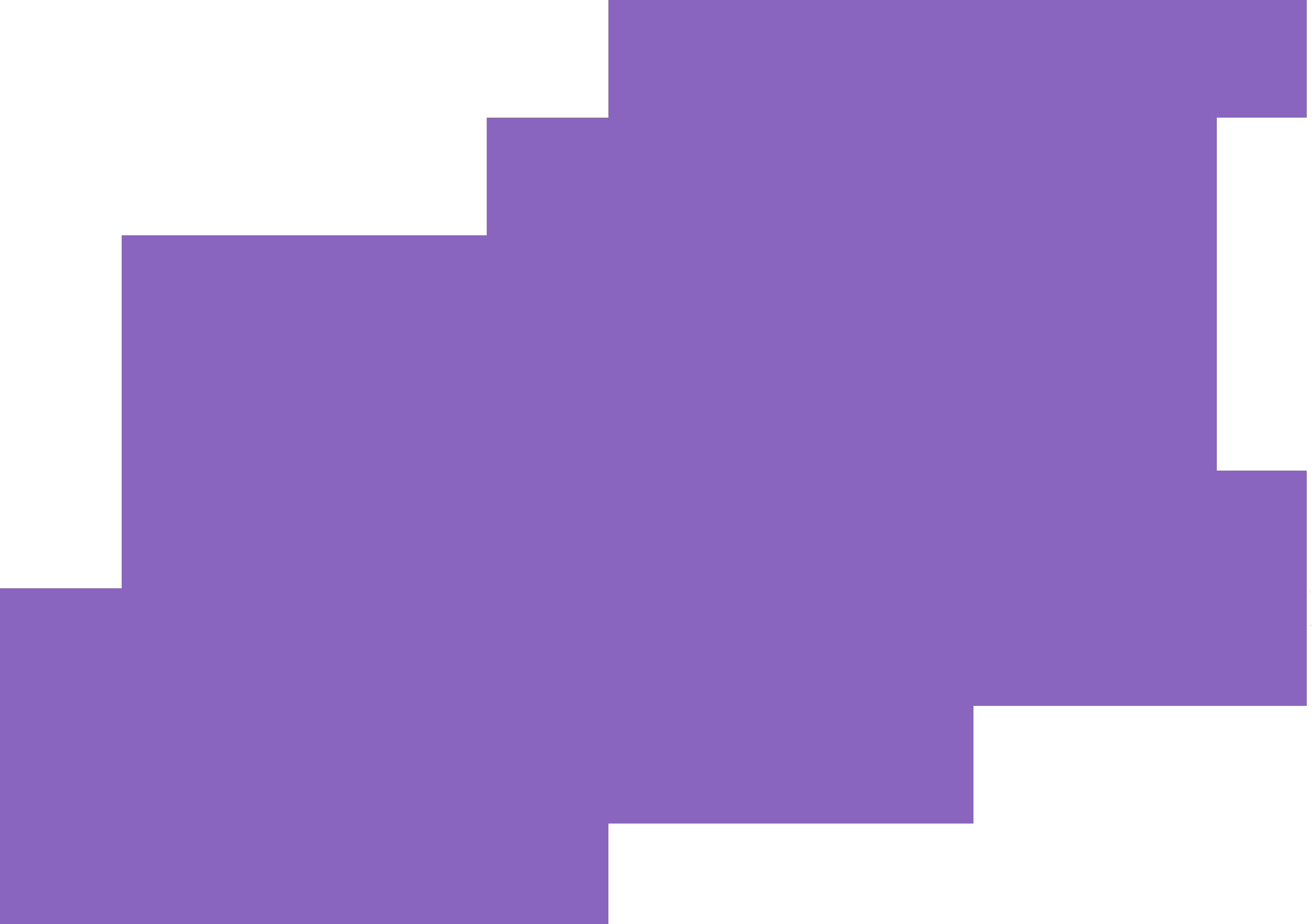 Restaurante Bakar Irun